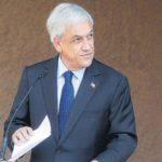 Piñera regresa a La Moneda con la promesa de reflotar la economía chilena