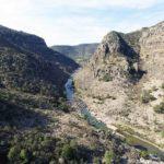 Avanzan los proyectos Presa Tunal II y planta potabilizadora para Durango: CAED