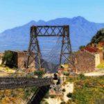 Se incrementa el turismo en la región Laguna de Durango.