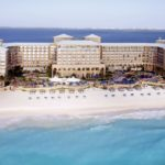 Ritz-Carlton Cancún apela a la exclusividad para atraer el turismo de lujo