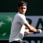 Federer recupera el número uno mundial al meterse en la final de Stuttgart