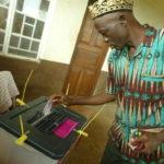 Normalidad en Sierra Leona ante unas elecciones históricas y muy competidas
