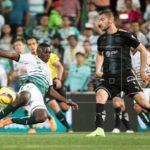 Santos Laguna pone orden en el Clausura acechado por América, Toluca y Tigres