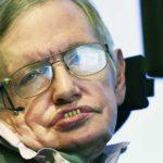 """La NASA describe a Stephen Hawking como """"un gigante entre hombres"""""""