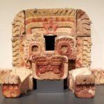Teotihuacán desvela sus secretos como núcleo de Mesoamérica