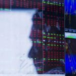 Tokio cae a media sesión tras el abrupto cese de Tillerson