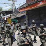 Tres mujeres muertas y otra herida en distintos tiroteos en Río de Janeiro