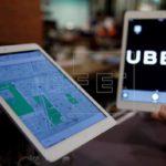Uber no renovará su permiso en California para pruebas con autos autónomos