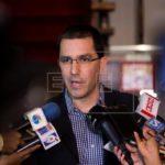 Venezuela repudia afirmaciones de ONU sobre violaciones de DD.HH. en el país