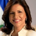 Vicepresidenta dominicana participará en conferencia regional de la FAO