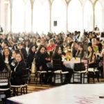 Anuncia Aispuro apoyos a mujeres