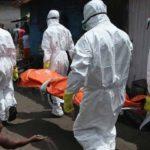 El peor brote histórico de fiebre Lassa en Nigeria deja ya 90 muertos en 2018