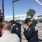 Justicia en Durango vendida al mejor postor: Abogados