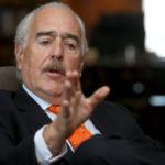 Gobierno colombiano lamenta inadmisión del expresidente Pastrana en Cuba