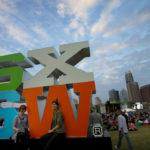 Colombia renueva en el SXSW sus acordes tradicionales con sonidos eléctricos