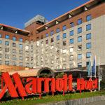 Marriott apuesta por el potencial de Panamá y abre dos nuevos hoteles