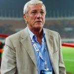 Dos novedades en la lista de China para la China Cup, con Uruguay de favorita