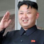 Seúl enviará a un representante de alto nivel a Pyongyang