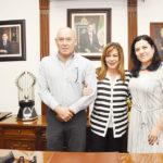Anuncian nuevo Parque Industrial en Gómez Palacio