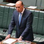 Australia alerta a la ASEAN sobre la sofisticación tecnológica del terrorismo