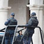 Aumentarán vigilancia y prevención de delitos
