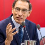 Ecuador desea seguir trabajando con nuevo presidente de Perú para desarrollo