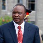 El presidente de Kenia llega a Cuba para impulsar relaciones bilaterales