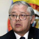Supremo colombiano entrega primeros 18 expedientes a Justicia Especial de Paz