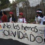 Países donantes piden a Guatemala asumir obligación de proteger adolescentes