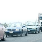 Reapertura de autopista positiva para inversiones