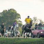 La Ruta del Raid unirá tradicional fiesta uruguaya con turismo internacional