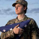 Trump saca de Fuerzas Armadas a personas transgénero