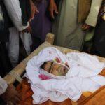 Al menos 9 periodistas entre los muertos del doble atentado en Kabul