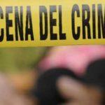 Al menos 26 menores han quedado huérfanos por feminicidios en Nicaragua