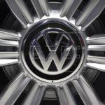 Alemana Volkswagen invertirá más de 606 millones de dólares en Brasil