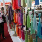 Alza de exportaciones textiles de Perú puede llegar a 8 por ciento en 2018
