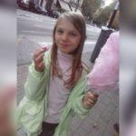 Asesinato de una niña por un violador reincidente crea indignación en Francia