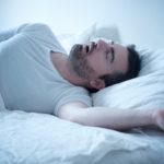 Afirman que apnea del sueño también afecta a personas sin obesidad