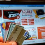 Arrestan en Costa Rica a tres venezolanos que clonaban tarjetas débito