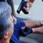 Atrapa la policía preventiva a los supuestos autores de los últimos asaltos a clientes de bancos