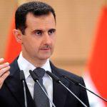 EEUU insta a Rusia a retirar su apoyo a Asad tras presunto ataque químico