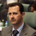 """La ofensiva de EEUU, Francia y Reino Unido contra Al Asad """"en marcha ahora"""""""