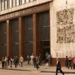 Emisor colombiano baja 25 puntos básicos tasa de interés y la ubica en 4,25 por ciento