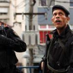 Banda criminal toma a una rehén para escapar de facción rival en Brasil
