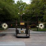 Melania Trump asistirá al funeral de la ex primera dama Barbara Bush