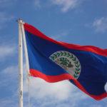 Belice fija el 10 de abril de 2019 para la consulta popular sobre Guatemala