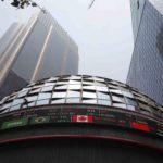 Bolsa Mexicana abre con ligero descenso de 0.18 por ciento