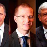 López Obrador amplía ventaja con 48 % de la intención de voto en México