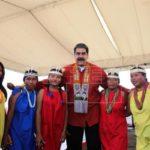 Candidatos atacan a Maduro y surge propuesta de unirse para vencerlo en urnas