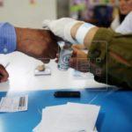 Cierran los colegios electorales en Guatemala por la consulta sobre Belice